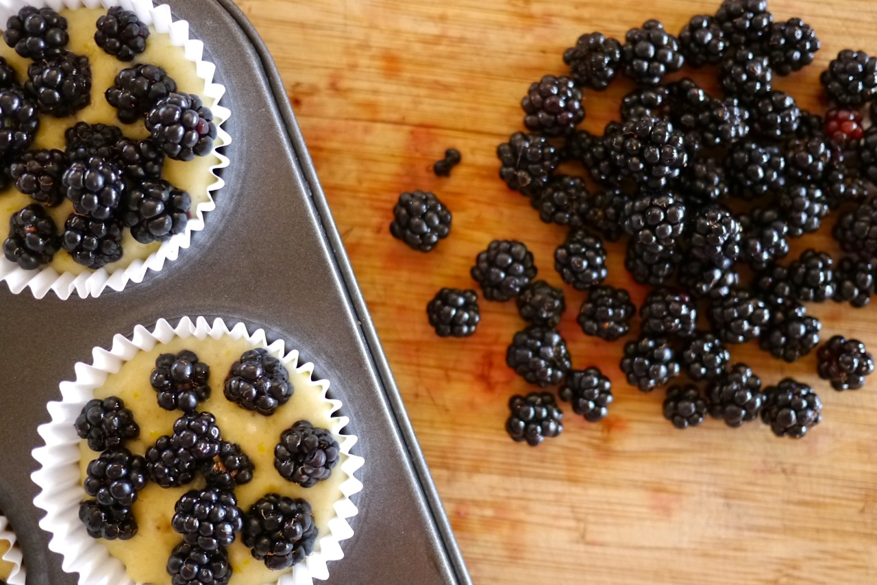1402_solar_cooked_muffins_08